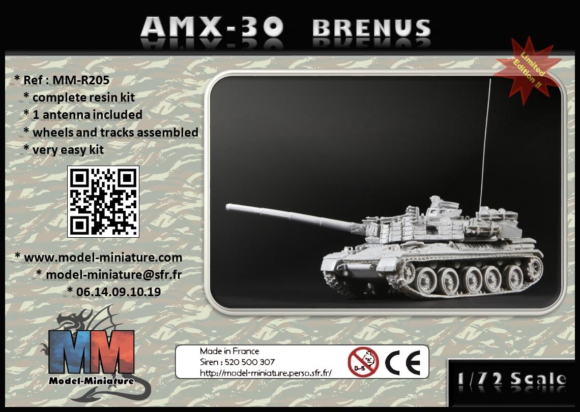 AMX-30, forad, brenus, centac, françaies, char,