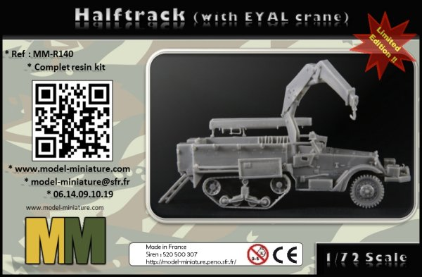 http://www.model-miniature.com/product.php?id_product=395