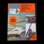 Connaissance de l'Histoire: Spécial blindés n°56