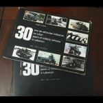 30 Years of military vehicles in Lebanon, by Samer Kassis