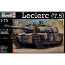 Leclerc (T-5)