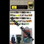 Hezbollah propaganda posters