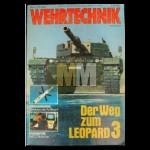 Wehrtechnick, März 3/79