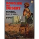 Bouclier du Desert : les forces américaines dans le Golfe par Yves Debay