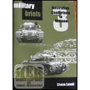 "Military Briefs: ""Australian Centurions in Vietnam"" by Shane Lovell"
