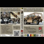 DVD: Buffalo in details with L-ROD slat armor