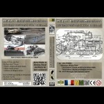 M-47/Technical Manual and original versions (with dozer..)