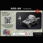 AML-60 (Panhard)