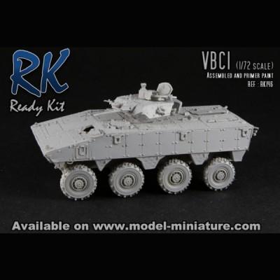 VCBI, Ready kit, 1/72