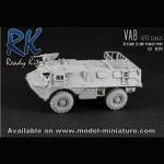 VAB, Ready Kit, 1/72