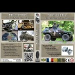 DVD: VBL and VBLL (in details and in action)
