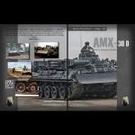 AMX-30D