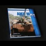 AMX-10 RC/R: l'engin blindé de reconnaissance-feu Français