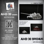 AMX-30 Brenus