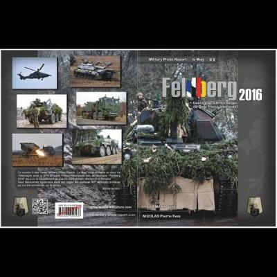 Feldberg 2016 (Training BFA)