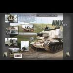 AMX AuF1