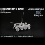 EBR saharian raid (1er REC)