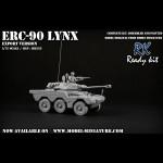 ERC-90 LYNX
