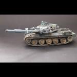 AMX-30B Forad (camo blue)