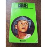 Israel et ses populations, Bensimon et Errera
