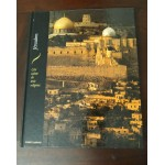 Jerusalem, la cité sainte de trois religions, Robert Laffont