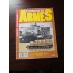 L'Encyclopedie des armes: TRANSPORTS CHENILLES MODERNES, n°129