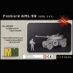 Panhard AML-90 (AML-245)
