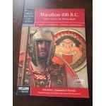 Marathon 490 BC, Athens crushes the Persian Might, Squadron Signal