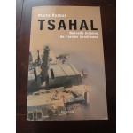 """Tsahal, nouvelle histoire de l""""arméee israélienne, Pierre Razoux, Perrin"""
