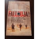 Fallouja: la plus grande bataille urbaine, D. Bellavia