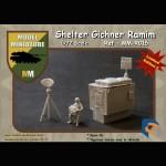 Shetler Gichner Ramim