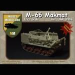 M-66 Makmat