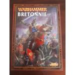 Warhammer Bretonnie, Game worshop