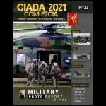 CIADA 2021 / COM E2CIA