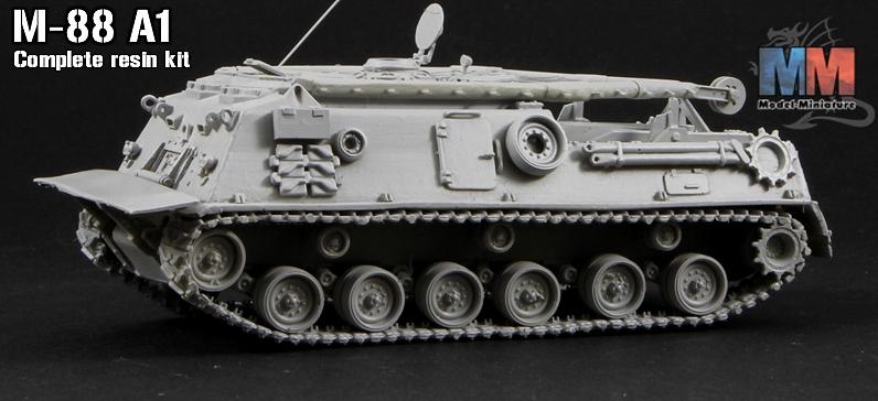 M-88 A1